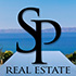 Download Suzanne Perkins Realtor today