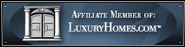 Visit Suzanne Perkins on LuxuryHomes.com