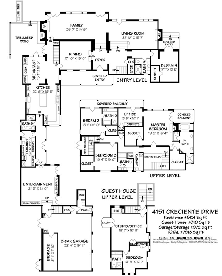 4151Creciente-floorplan
