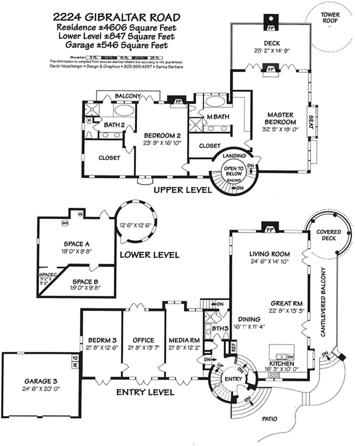 2224GibraltarRd-floor_plan