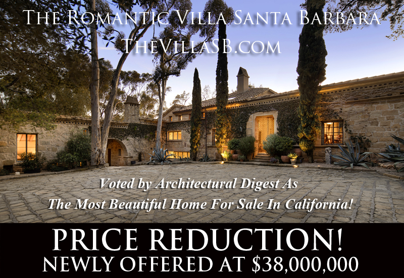 2840HVL_Price Reduction38m