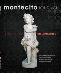 Montecito Journal