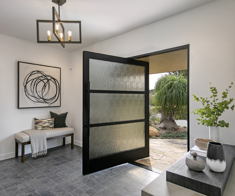 1158-Dulzura-Drive-Ocean-View-Contemporary-Montecito