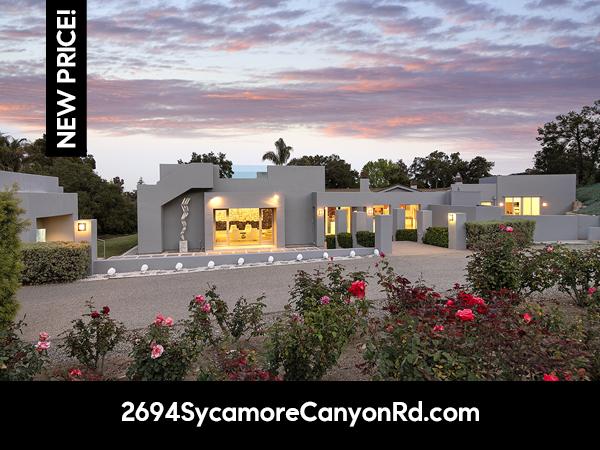2694-Sycamore-Canyon-Rd-Montecito-Suzanne-Perkins