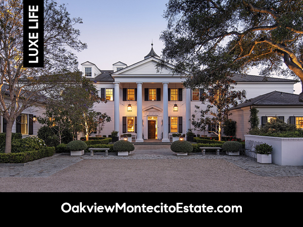 Oakview-Estate-Montecito-Suzanne-Perkins