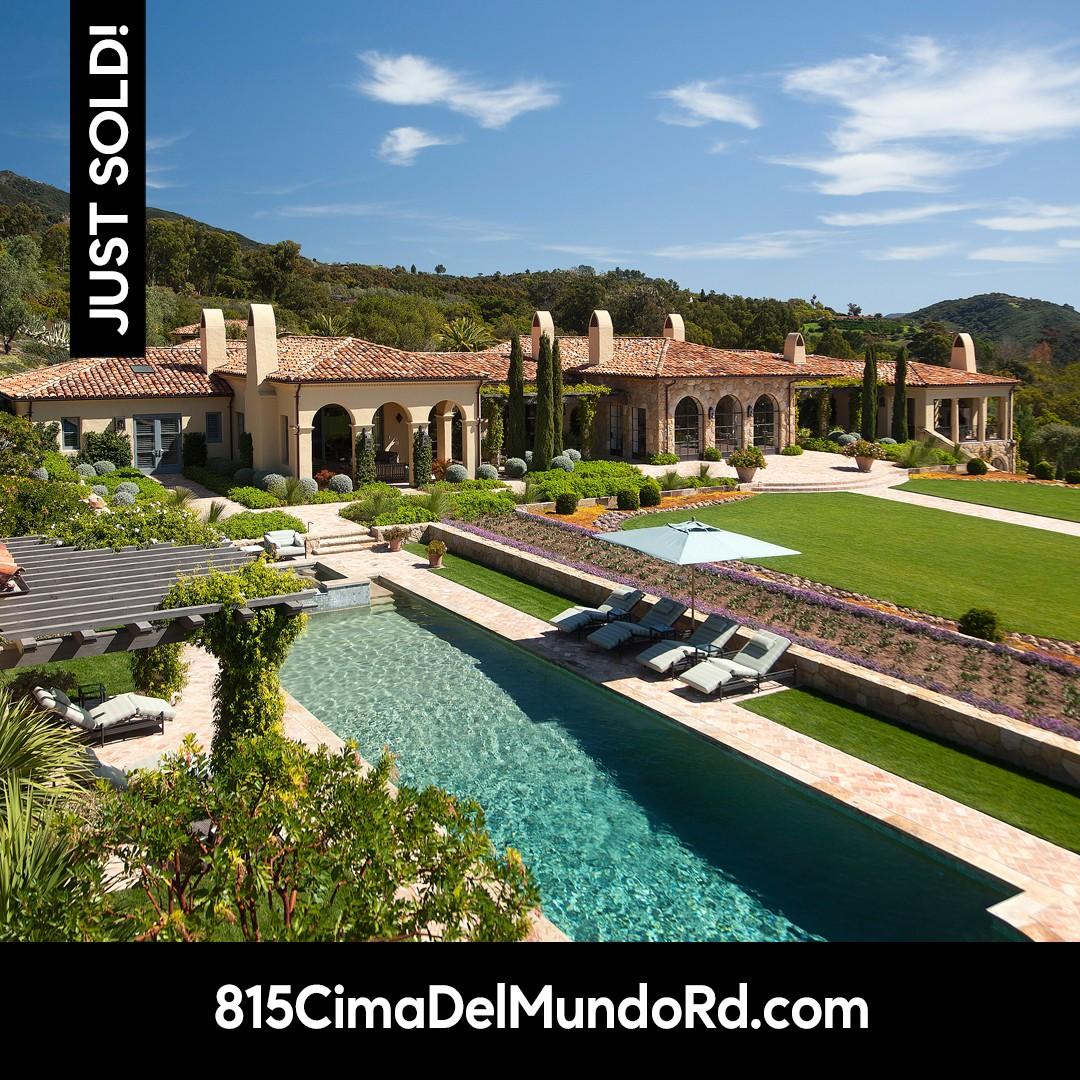 815-807-Cima-del-Mundo-Montecito-Just-Sold