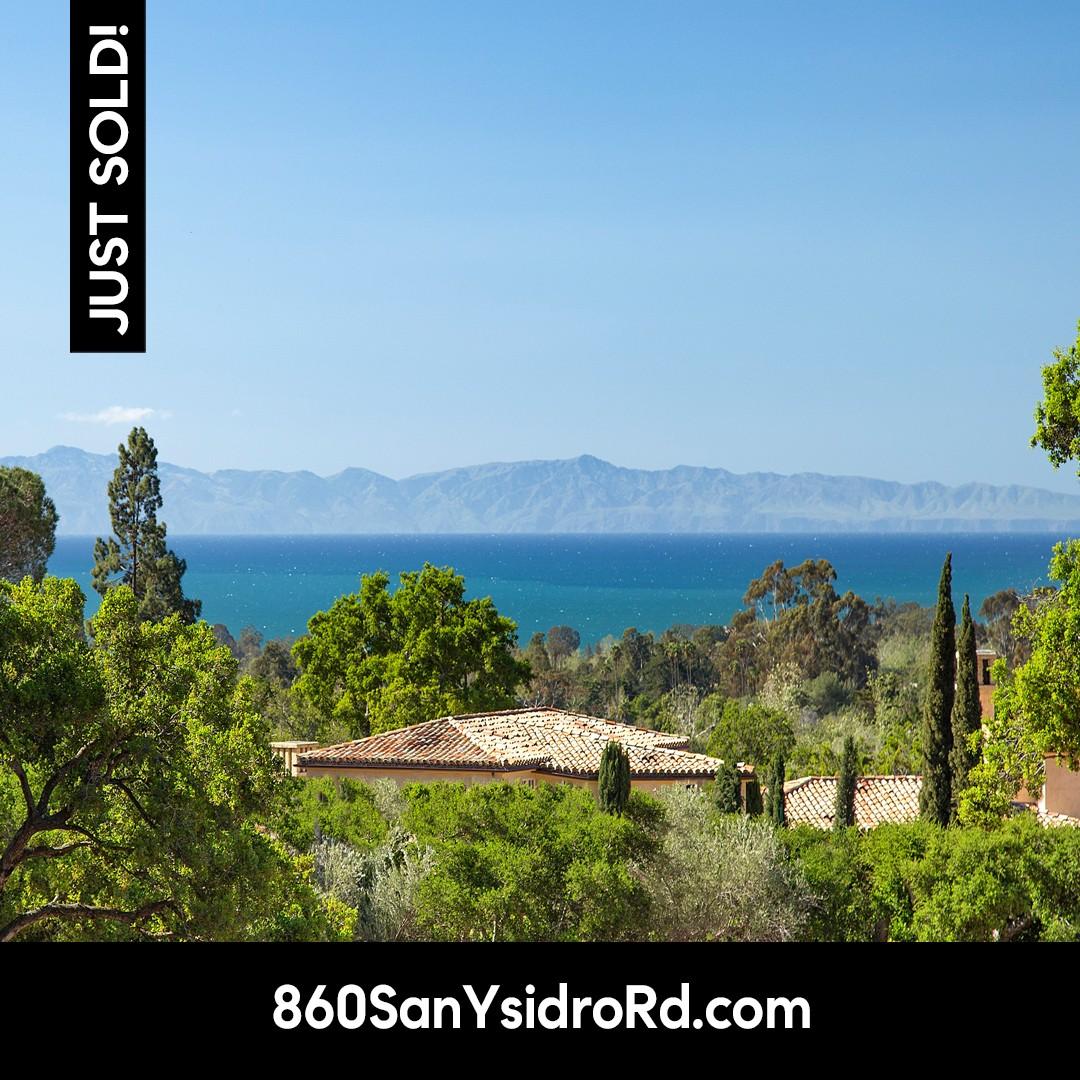 860-San-Ysidro-Montecito-SOLD