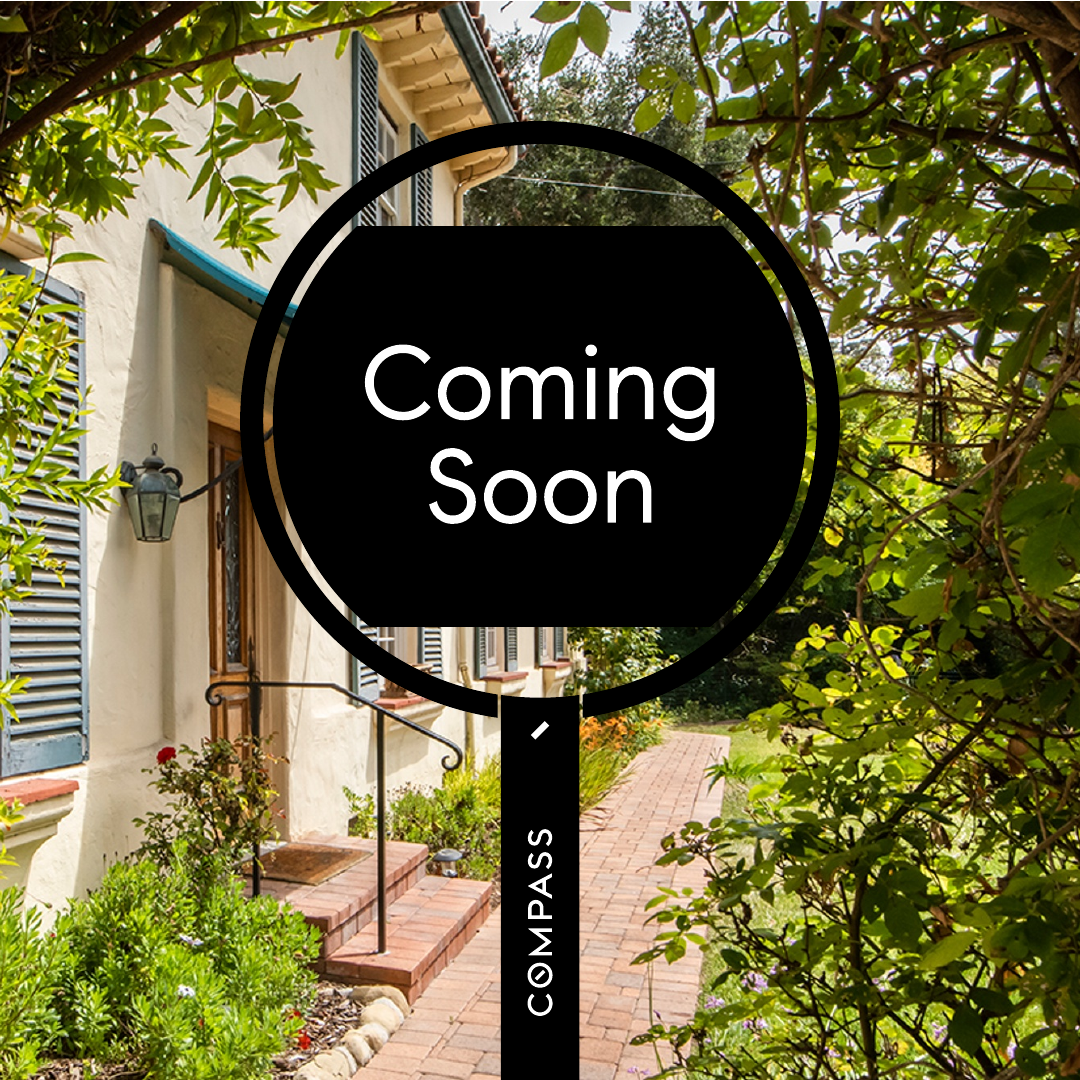 240-Oak-Road-Montecito-Coming-Soon