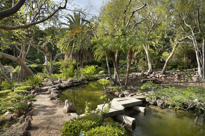 800 Cold-Springs-Road-Montecito-Price-Reduction