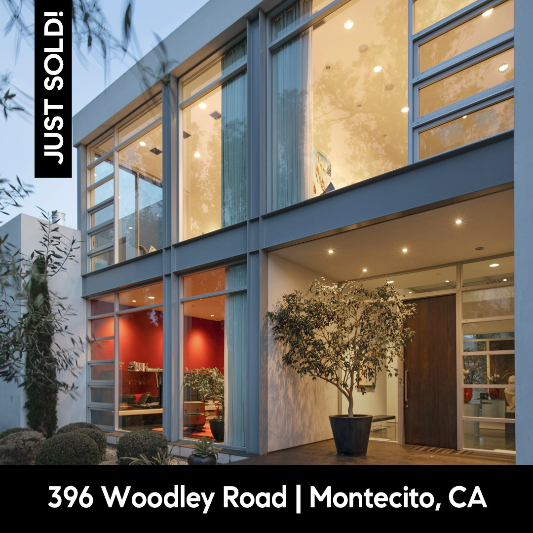 396 Woodley-Rd-Montecito-Just Sold