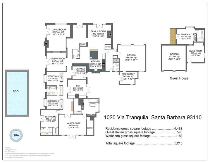 4151Creciente-floorplan